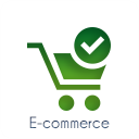 Portfolio E-commerce