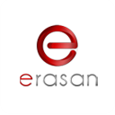 Erasan Technology