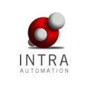 Intra Automation